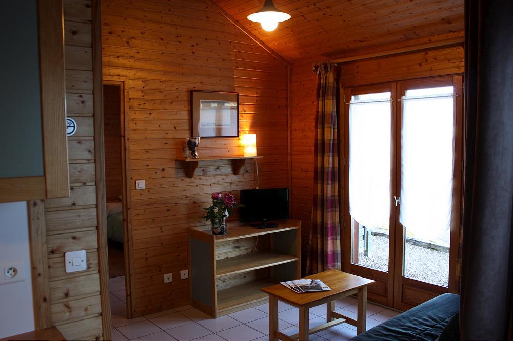 locations de vacances proche de Vulcania dans le Puy de Dôme 63 Auvergne - 7 grande photo