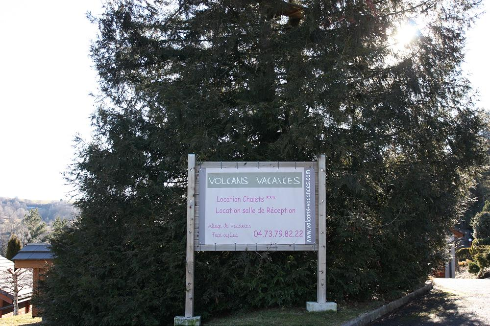 locations de vacances proche de Vulcania dans le Puy de Dôme 63 Auvergne - 8 grande photo