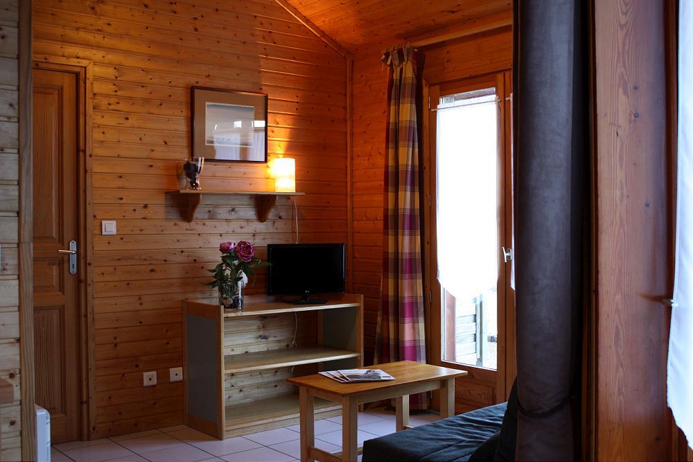 Village de gîte prés de Vulcania dans le Puy de Dôme 63 Auvergne - grande photo 6