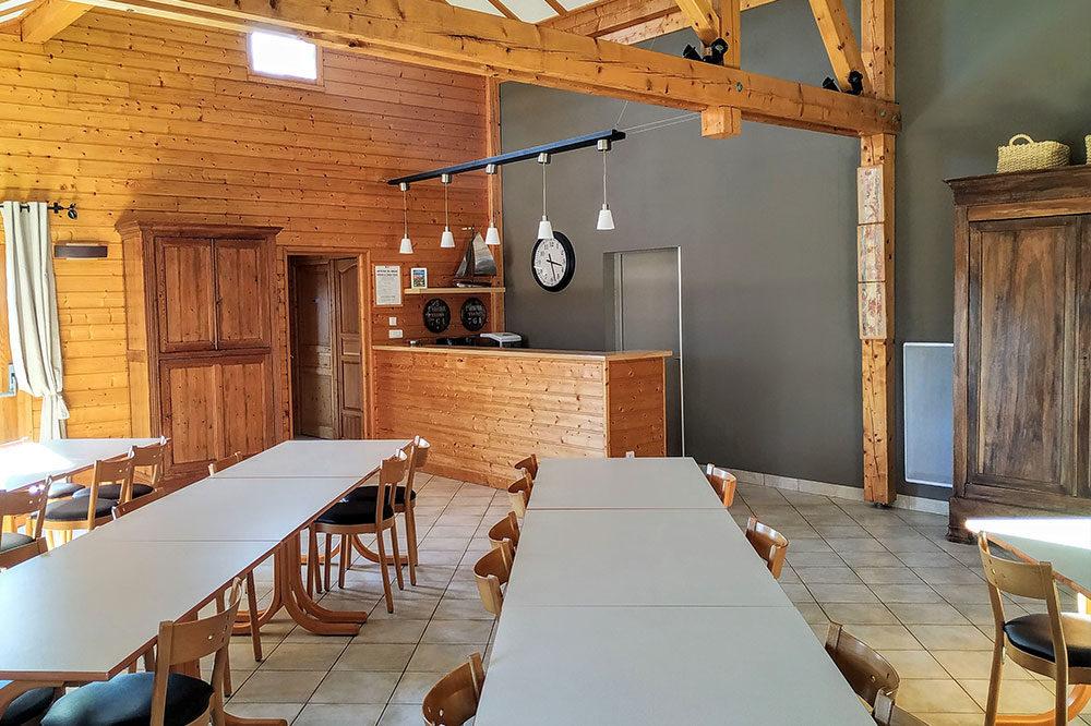 location-salle-3