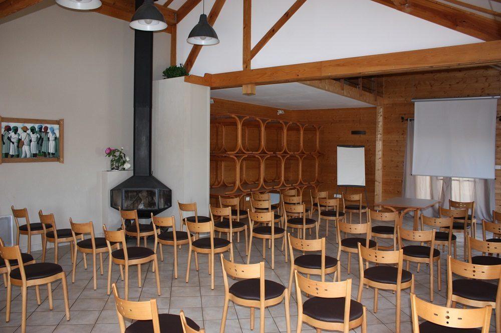 location-salle-seminaire-auvergne
